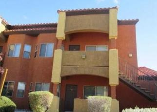 Foreclosed Home in Mesquite 89027 KITTY HAWK DR - Property ID: 4339519215