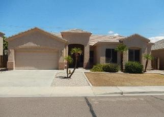 Foreclosed Home in Peoria 85382 W ALEX AVE - Property ID: 4339536300