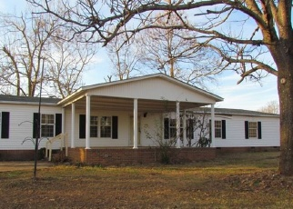 Foreclosed Home in Piedmont 29673 MCMAHAN RD - Property ID: 4339563902