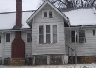 Foreclosed Home in Kansas City 64130 PARK AVE - Property ID: 4339574853