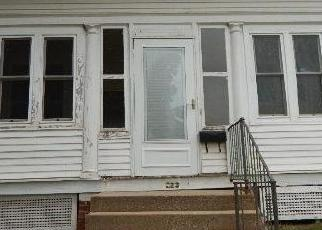 Foreclosed Home in Sigourney 52591 N MAIN ST - Property ID: 4339585350