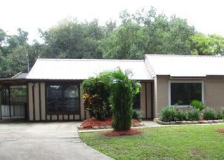 Foreclosed Home in Brandon 33510 SANDRA AVE - Property ID: 4339589743