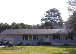 Foreclosed Home in Stevensville 21666 ACKERMAN DR - Property ID: 4339595877