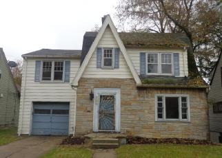 Foreclosed Home in Flint 48504 NORBERT ST - Property ID: 4339600239