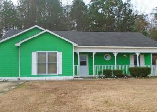 Foreclosed Home in Columbus 31907 KINGS MOUNTAIN RD - Property ID: 4339612961