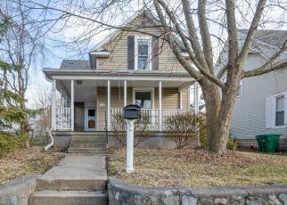 Foreclosed Home in New Castle 47362 S 9TH ST - Property ID: 4339620838