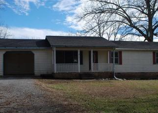 Foreclosed Home in Tullahoma 37388 WESTSIDE DR - Property ID: 4339621712