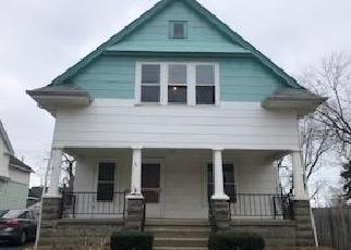 Foreclosed Home in Cleveland 44110 E 187TH ST - Property ID: 4339625202