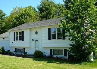 Foreclosed Home in South Berwick 03908 TAMARACK DR - Property ID: 4339633982