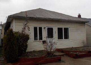 Foreclosed Home in Palmerton 18071 LEHIGH AVE - Property ID: 4339637471