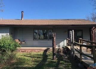 Foreclosed Home in Weaubleau 65774 COUNTY ROAD 186 - Property ID: 4339659370