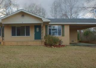 Foreclosed Home in Cragford 36255 HIGHWAY 49 - Property ID: 4339665503
