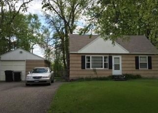 Foreclosed Home in Minneapolis 55433 106TH AVE NW - Property ID: 4339688723