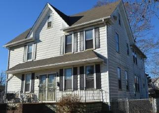 Foreclosed Home in Paulsboro 08066 BILLINGS AVE - Property ID: 4339719375