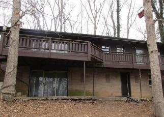 Foreclosed Home in Clarksville 37040 KEESEE RD - Property ID: 4339720245