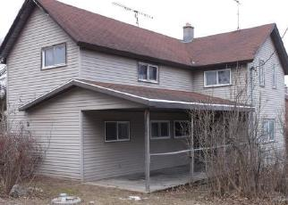 Foreclosed Home in Adell 53001 STATE HIGHWAY 28 - Property ID: 4339733388