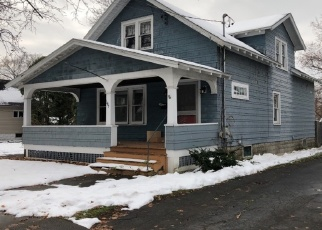 Foreclosed Home in Schenectady 12309 DEAN ST - Property ID: 4339734260