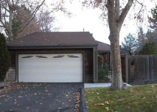 Foreclosed Home in Reno 89509 W RIVERVIEW CIR - Property ID: 4339744335