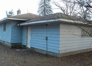 Foreclosed Home in Midland 48640 ISABELLA ST - Property ID: 4339756159