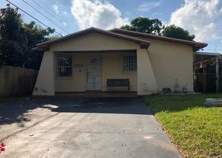 Foreclosed Home in Miami 33165 SW 25TH ST - Property ID: 4339786833