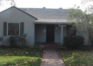 Foreclosed Home in Stockton 95204 E STADIUM DR - Property ID: 4339788122