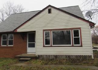 Foreclosed Home in Burton 48529 E MAPLE AVE - Property ID: 4339816607