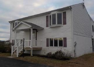 Foreclosed Home in Hurlock 21643 BLINK HORN RD - Property ID: 4339818803