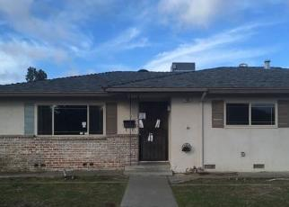 Foreclosed Home in Coalinga 93210 DARTMOUTH AVE - Property ID: 4339845958