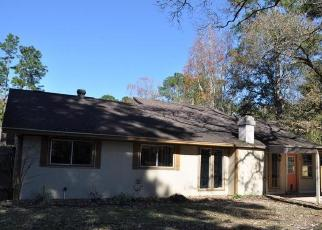 Foreclosed Home in Lumberton 77657 OAKCREEK ST - Property ID: 4339849449