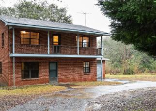 Foreclosed Home in Wilmer 36587 MOFFETT RD - Property ID: 4339863917