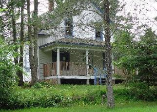 Foreclosed Home in Wittenberg 54499 RIVER RD - Property ID: 4339890625