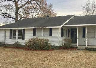 Foreclosed Home in Pleasant Grove 35127 1ST WAY - Property ID: 4339916462