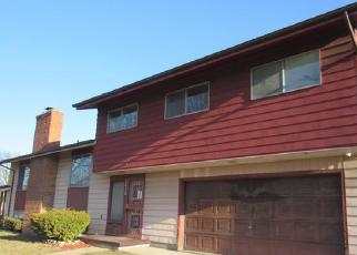 Foreclosed Home in Flint 48504 STEVENSON ST - Property ID: 4339923468