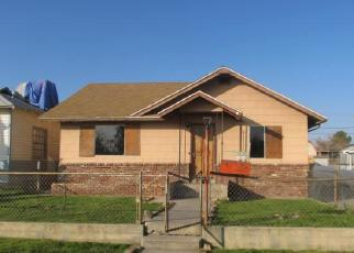 Foreclosed Home in Taft 93268 FILLMORE ST - Property ID: 4339925218