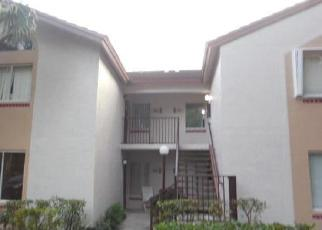 Foreclosed Home in Miami 33186 SW 141ST PL - Property ID: 4339932673