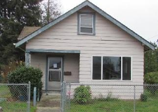 Foreclosed Home in Tacoma 98409 S FIFE ST - Property ID: 4339933998