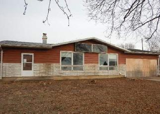 Foreclosed Home in Springville 52336 COUNTY HOME RD - Property ID: 4339942297