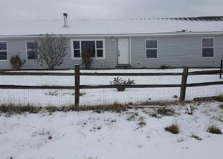 Foreclosed Home in Silt 81652 COUNTY ROAD 261 - Property ID: 4339950630