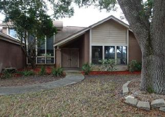Foreclosed Home in Winter Park 32792 SUGARWOOD CIR - Property ID: 4339954570