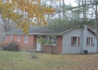 Foreclosed Home in Hughesville 20637 BRANDYWINE RD - Property ID: 4339958955
