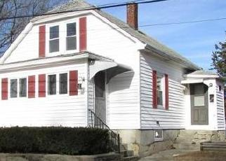 Foreclosed Home in Woonsocket 02895 SEAMANS ST - Property ID: 4339959831