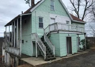 Foreclosed Home in Worcester 01604 ASCENSION ST - Property ID: 4339987866