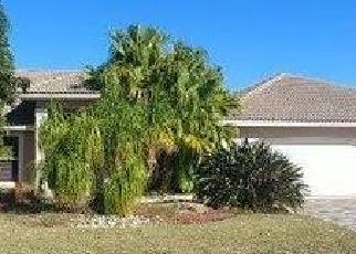 Foreclosed Home in Boca Raton 33428 BOCA WOODS LN - Property ID: 4339991799