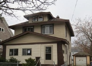 Foreclosed Home in Grand Rapids 49507 PRINCE ST SE - Property ID: 4340000556