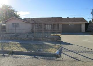 Foreclosed Home in El Paso 79925 KILKENNY RD - Property ID: 4340002303