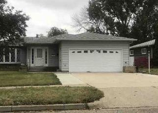 Foreclosed Home in Williston 58801 15TH AVE W - Property ID: 4340021579