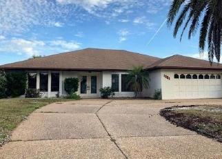 Foreclosed Home in Venice 34285 SLEEPY HOLLOW RD - Property ID: 4340032976
