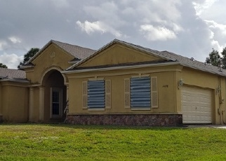 Foreclosed Home in Loxahatchee 33470 83RD LN N - Property ID: 4340039988