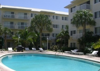Foreclosed Home in Fort Lauderdale 33301 E BROWARD BLVD - Property ID: 4340057946