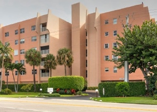 Foreclosed Home in Palm Beach 33480 S OCEAN BLVD - Property ID: 4340066692